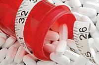 quels sont les suppléments de perte de poids les plus sûrs perdons-nous du poids par périodes