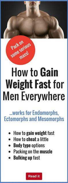 rapport macro endomorphe pour la perte de graisse
