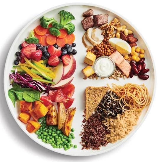 repas de perte de poids bricolage perdre du poids lexington ky