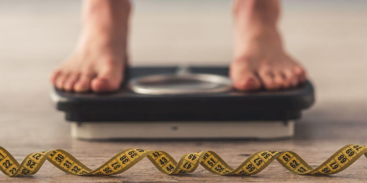 Pourquoi maigrir trop vite est-il dangereux ? | Fourchette & Bikini