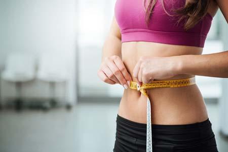 comment couper perdre de la graisse corporelle homer simpson perte de poids subliminale