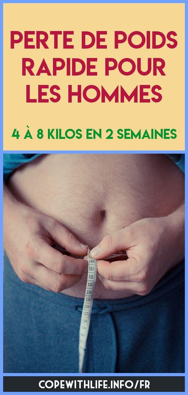 santé des hommes de perte de poids rapide perte de poids après 60 femmes