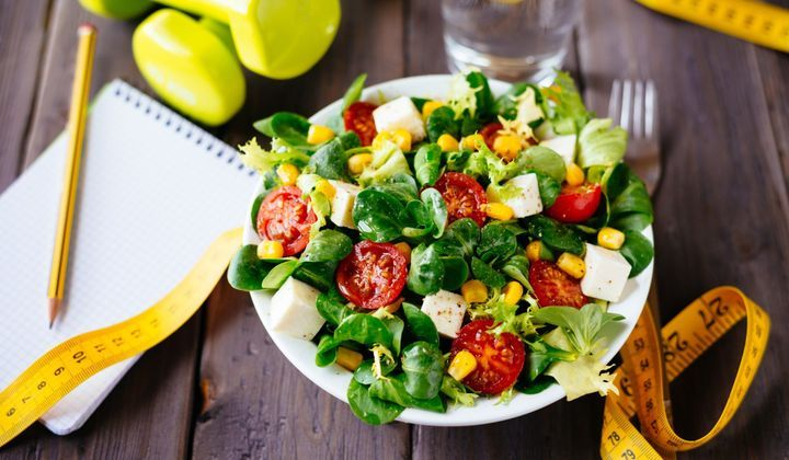 sauter des repas peut-il vous aider à perdre du poids perte de poids après 47 ans