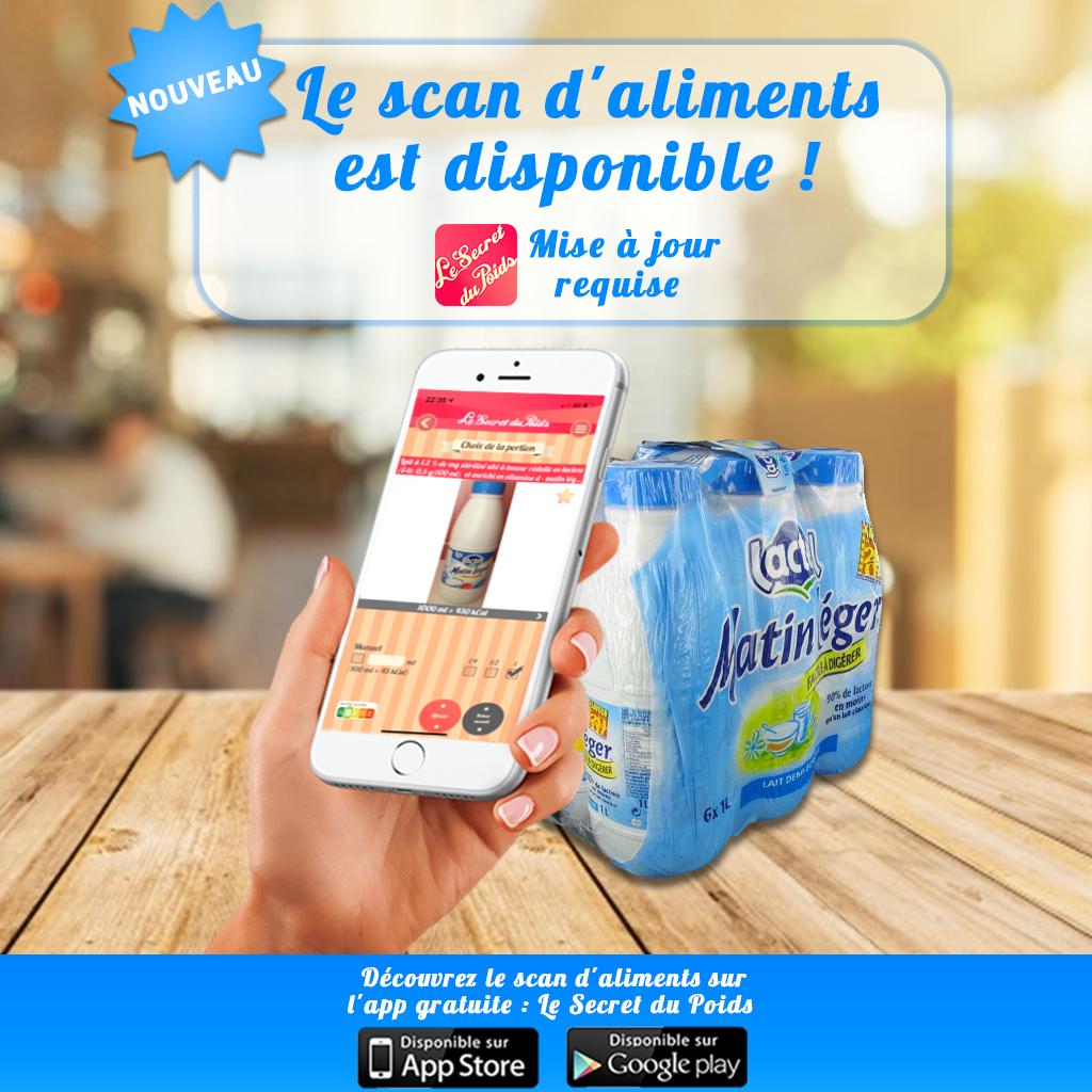 YAZIO – Régime et Calories dans l'App Store