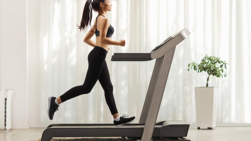 Les 10 commandements pour perdre du poids avant le mariage