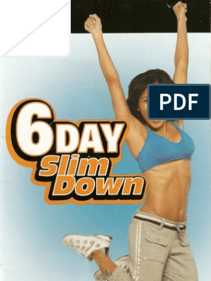 hip hop abs deluxe schedule | Hip hop abs, Workout programs, Beachbody workouts