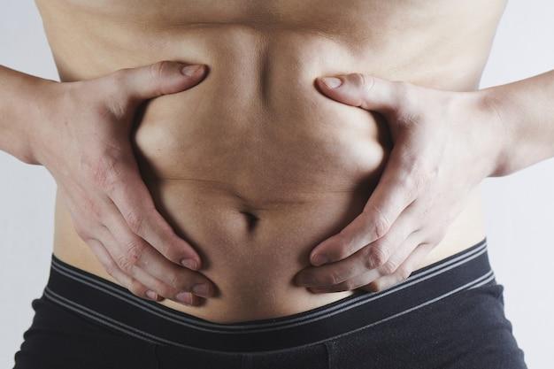 Les 15 Meilleurs Aliments à Manger Pour Perdre Du Poids Rapidement.