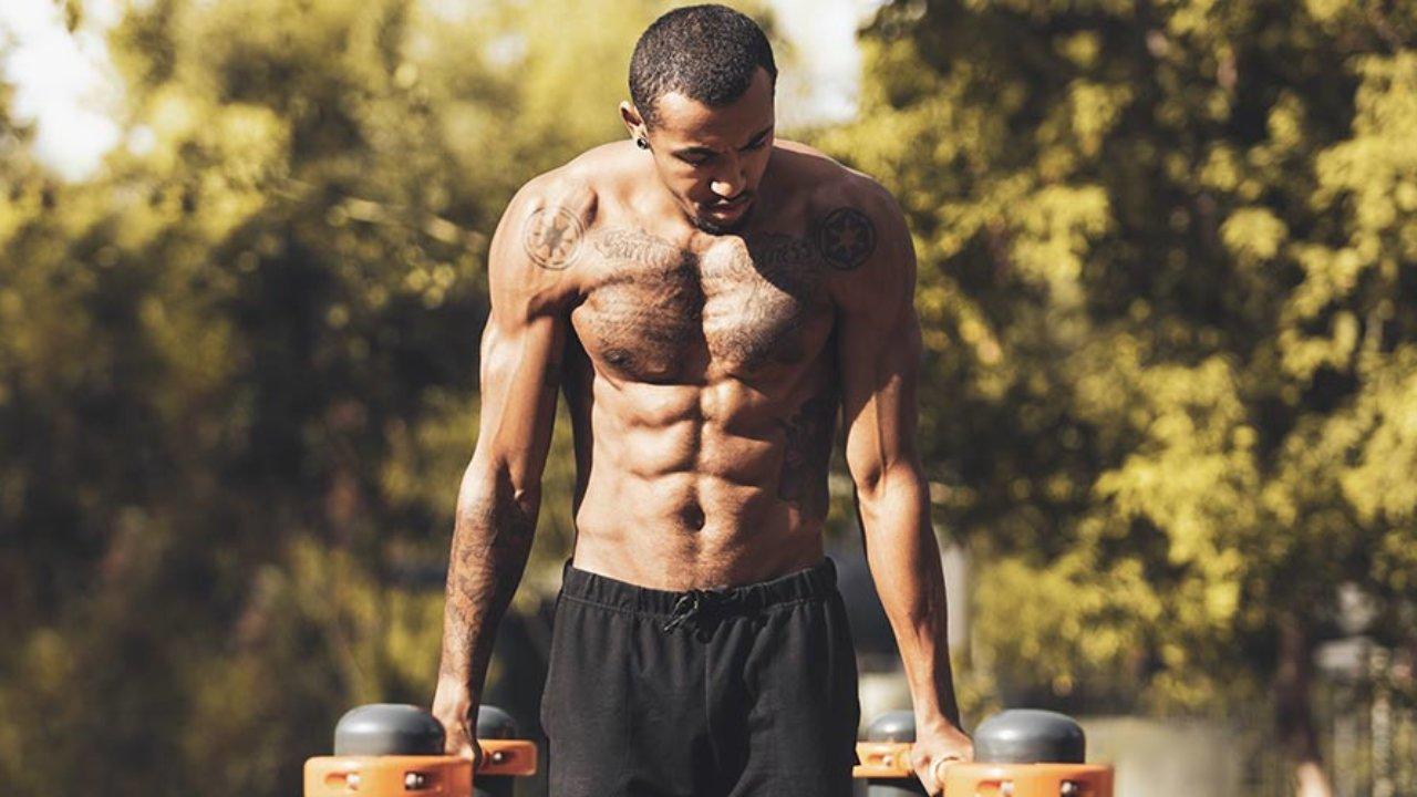 sprint brûler la graisse du ventre perdre la graisse du ventre des hommes