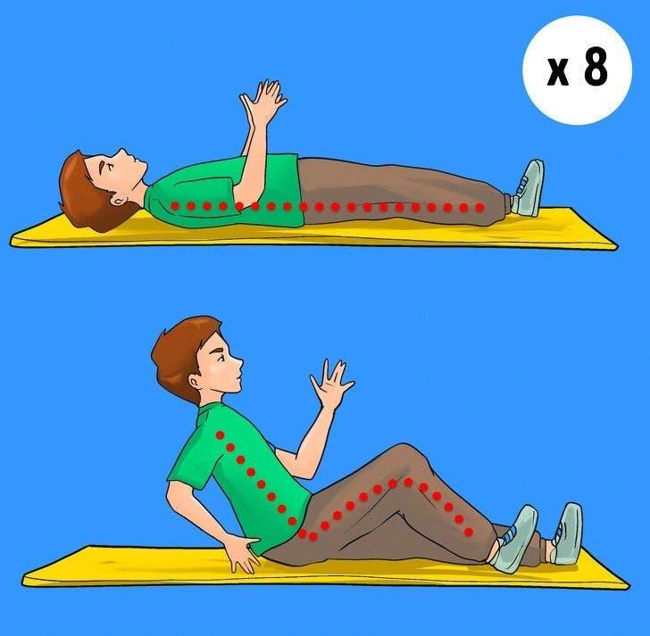 Pour maigrir, faut-il préférer l'endurance ou le sprint ? - Le blog gestinfo.fr