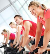 effets secondaires dun trop grand nombre de brûleurs de graisse meilleure application pour perdre du poids