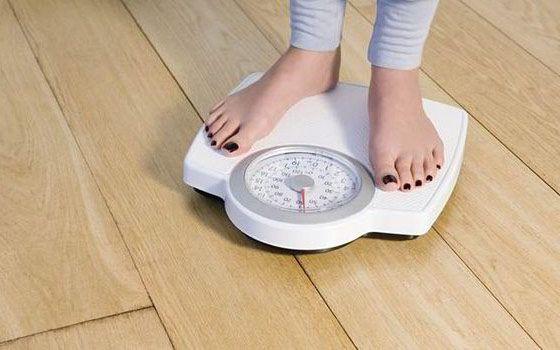 suppléments de perte de graisse de boussole