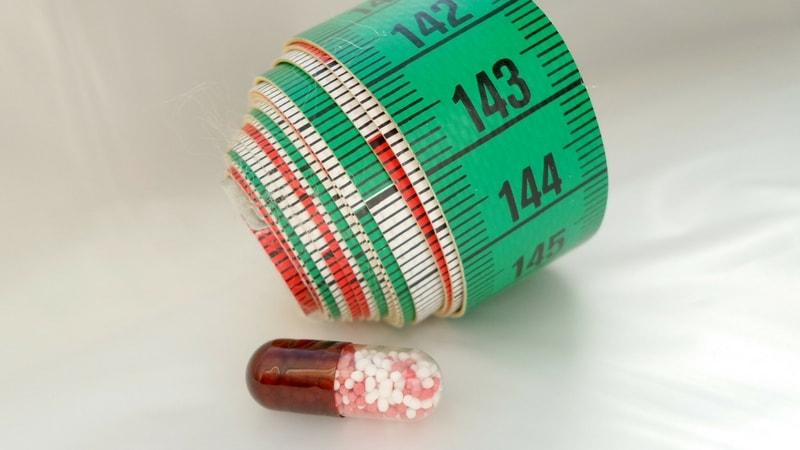 STRONG Phentramine 60mg RX pilules Bruleuse de graisse pour perte de poids | eBay