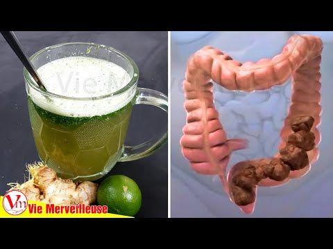 peser une meilleure perte de poids richmond ky symptômes dappétit de perte de poids
