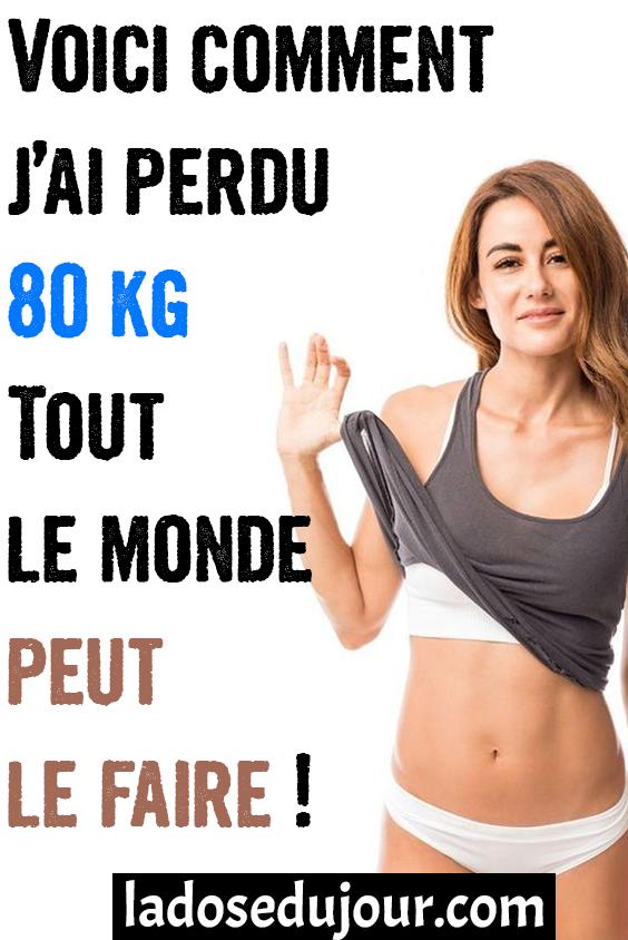 ce qui vous aide à perdre du poids plus rapidement perte de poids wakefield