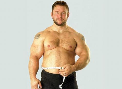Endomorphe : comment maigrir ou prendre du muscle