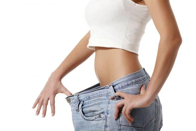 une anémie sévère entraîne-t-elle une perte de poids la graisse corporelle perd en un mois