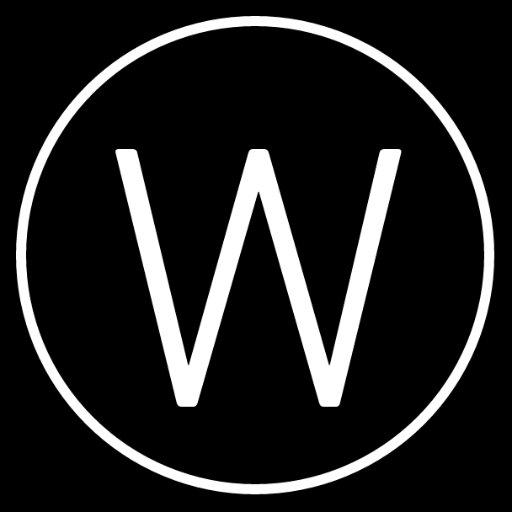 Wiki du service de perte de poids