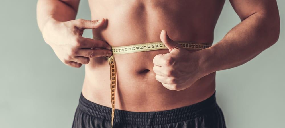 perdre rapidement la graisse intérieure de la cuisse