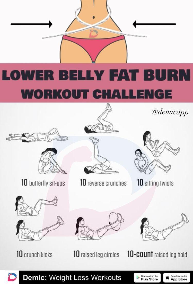 les sit-ups brûlent la graisse de la hanche phases idéales de perte de poids