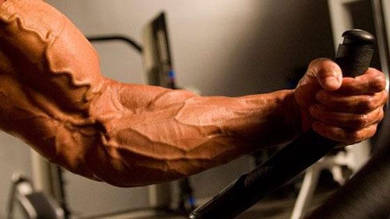 Ces 3 règles vous aideront à désengorger vos artères naturellement