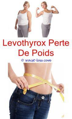 Maigrir | Perdre du poids | WW France