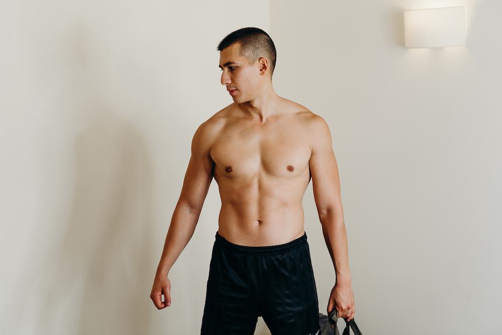 perdre du poids homme de 23 ans perdre 10 graisses corporelles en 90 jours