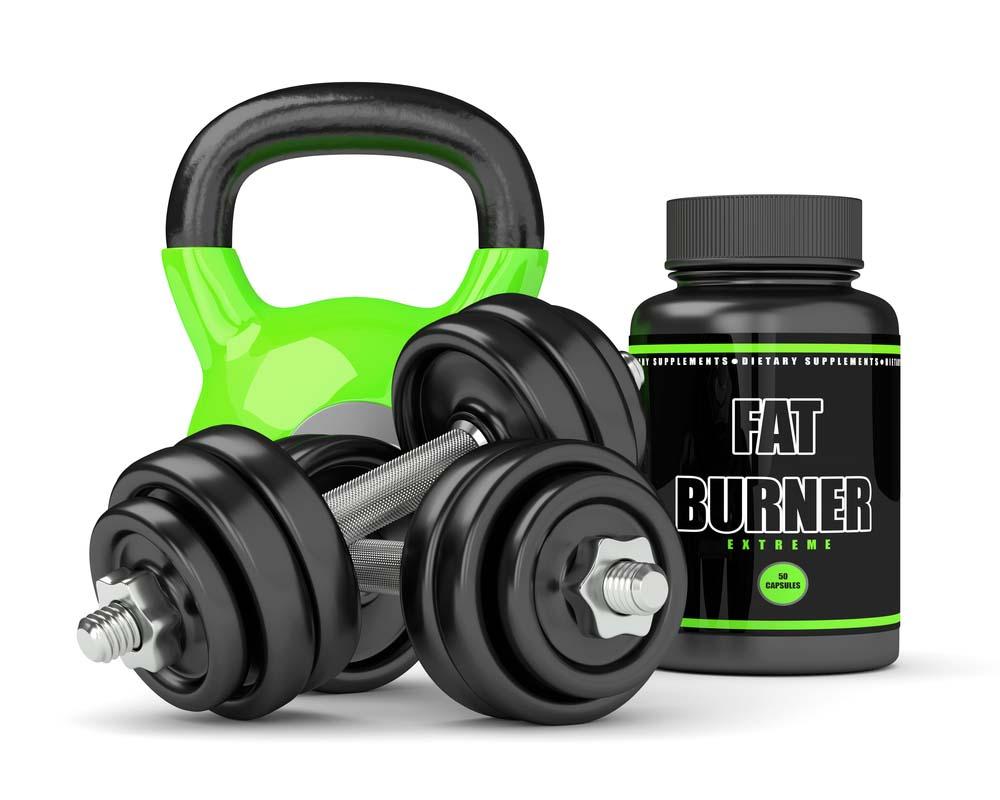 Acheter Cellucor C4 le meilleur fat burner pour perdre du poids