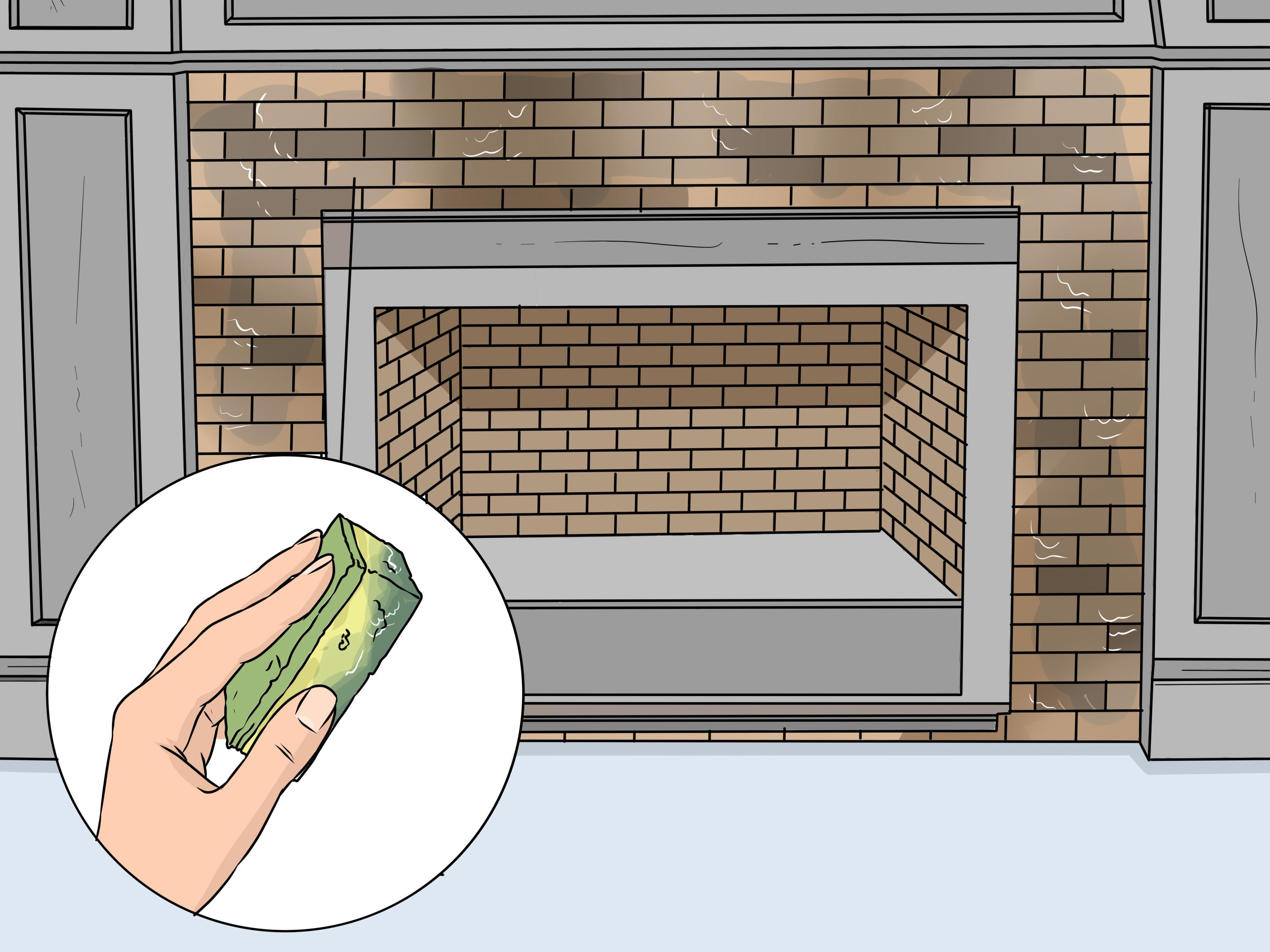 comment enlever la graisse des briques au-delà des critiques de brûleur de graisse brute