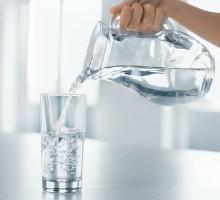 perte de poids miction fréquente soif excessive