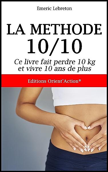 meilleures façons de perdre rapidement la graisse de la cuisse applications de perte de poids pour la santé des hommes