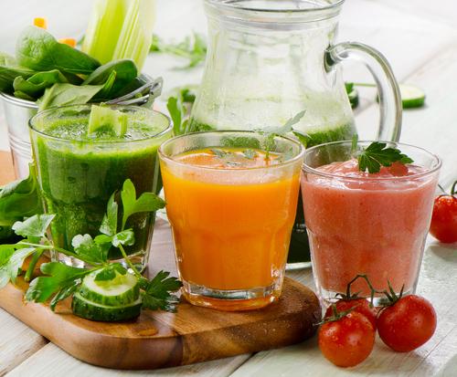 boissons pour perdre de la graisse corporelle imi hong kong perte de poids