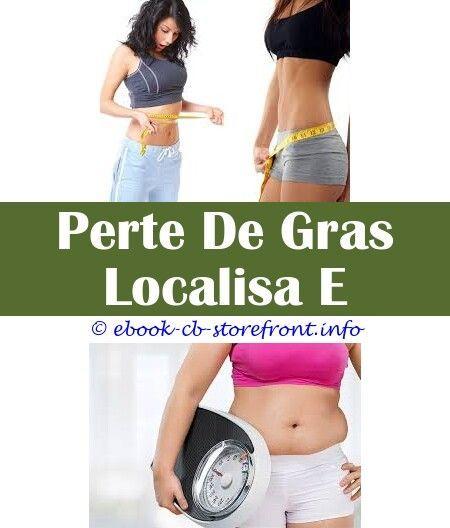uriner et perdre du poids