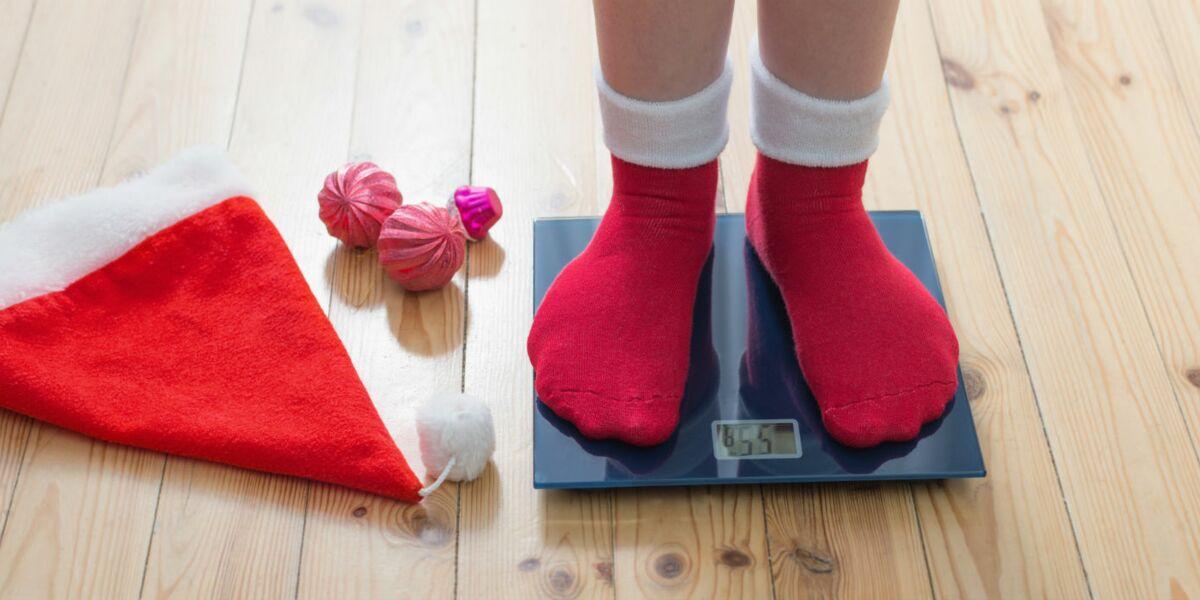 restaurants sains pour perdre du poids