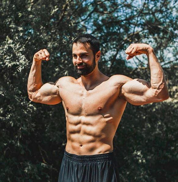 Rick Ross : heureux d'avoir perdu 75 kilos en 2 ans - TRACE FR
