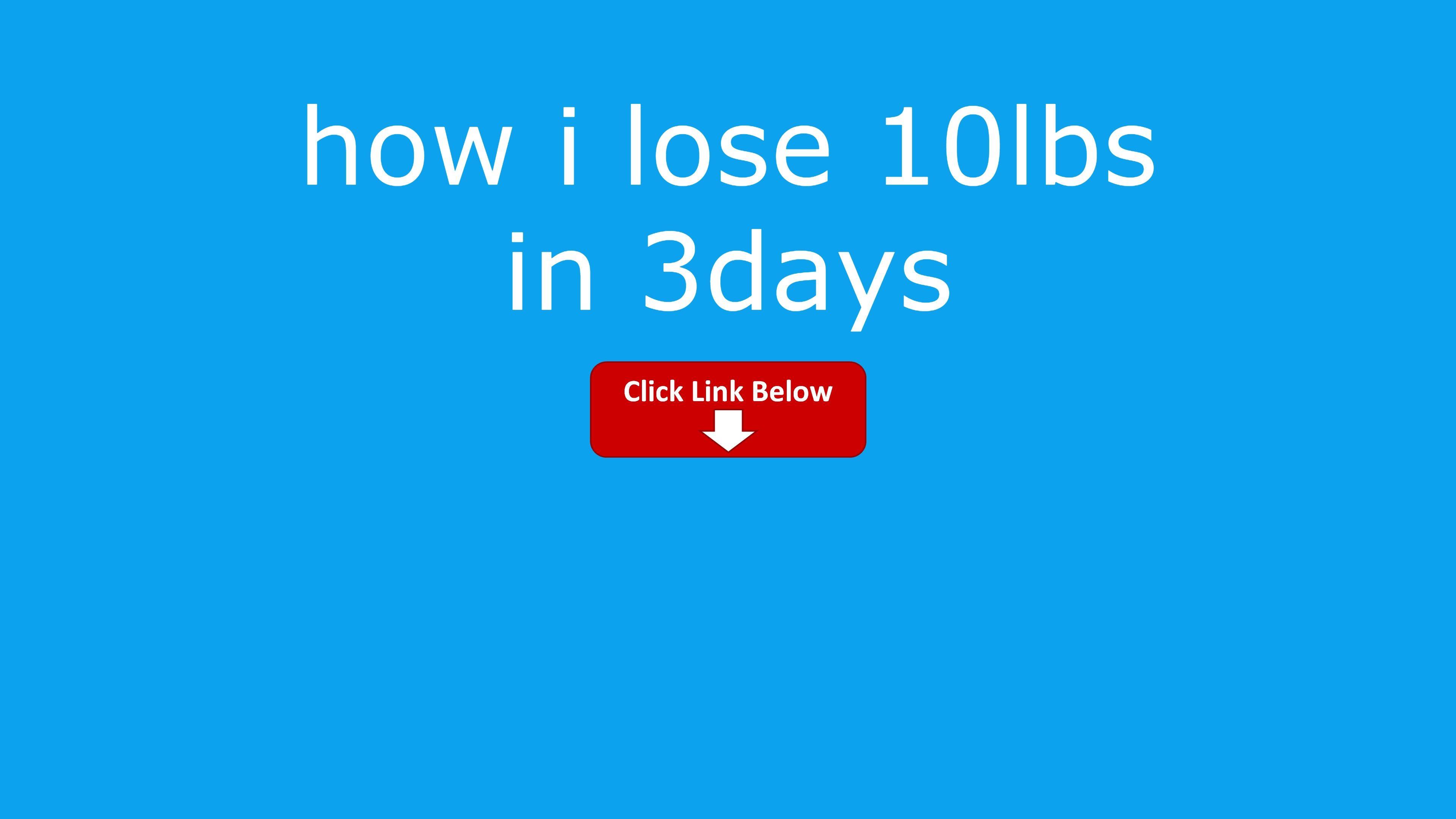 perdre du poids avec un jpouch