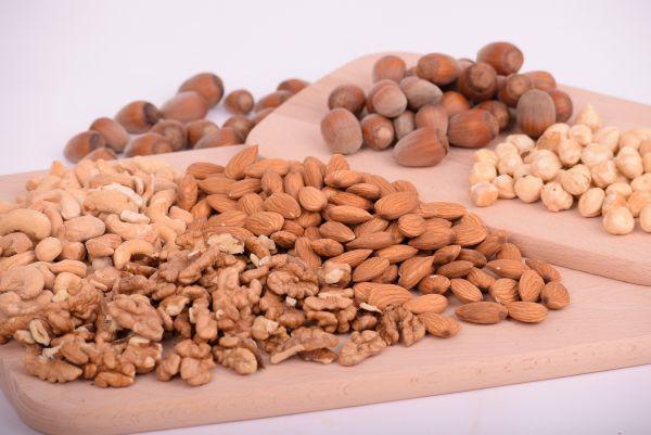 meilleures aides à la combustion des graisses cerceau de perte de graisse
