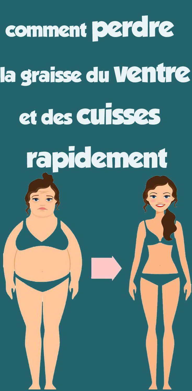 5 exercices pour la poitrine - Améliore ta Santé