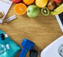 perte de poids de masse