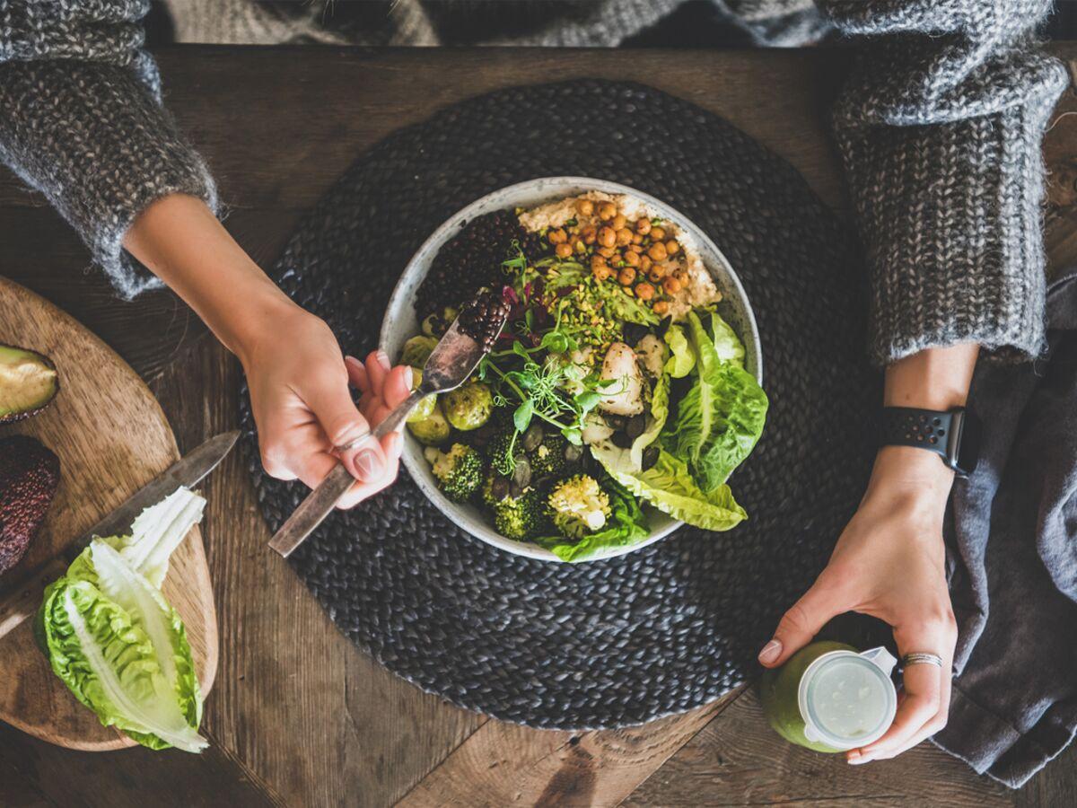 lendomorphe ne peut pas perdre de graisse boosters de métabolisme de perte de poids