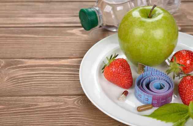 Phentermine pour la perte de poids : avantages, effets secondaires et posologie