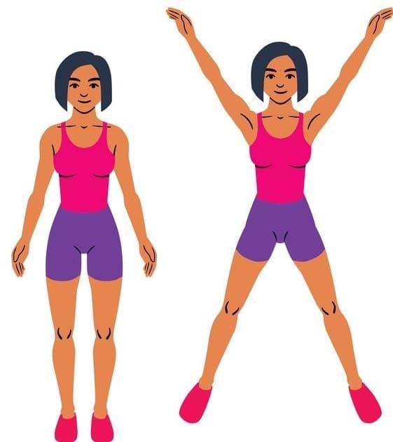 moyen facile de perdre du poids à la maison Le ballet Beautiful vous aide-t-il à perdre du poids