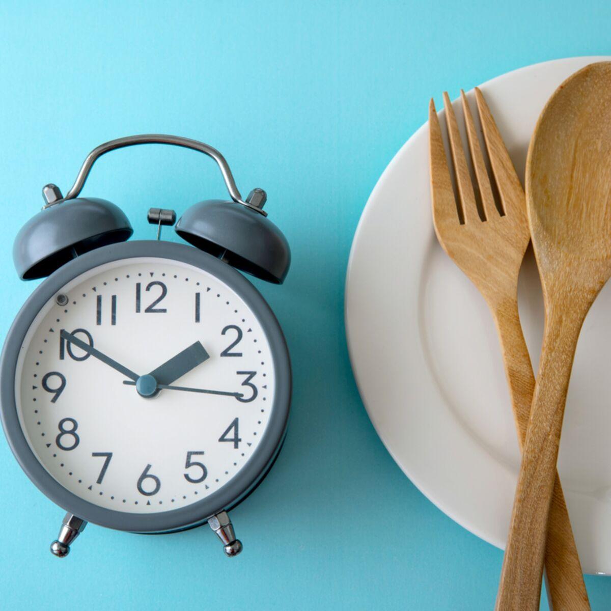 Maison : 12 tâches ménagères et activités qui font brûler des calories