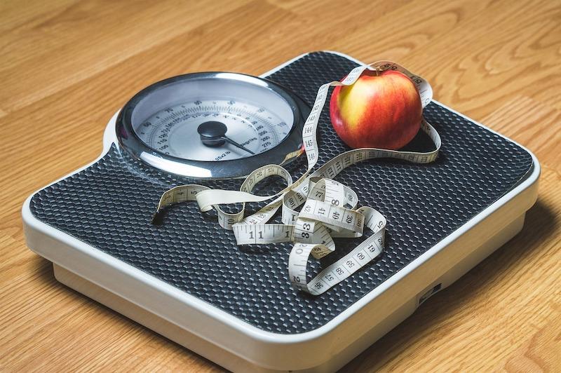 brûleur de graisse amway la coriandre laisse des avantages pour la perte de poids