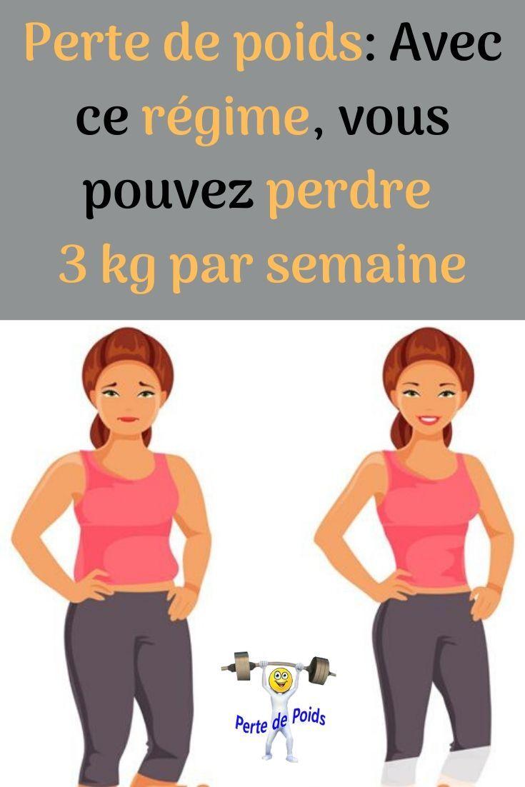 combien de temps perdre du poids en sprint conseils de perte de poids inhabituels