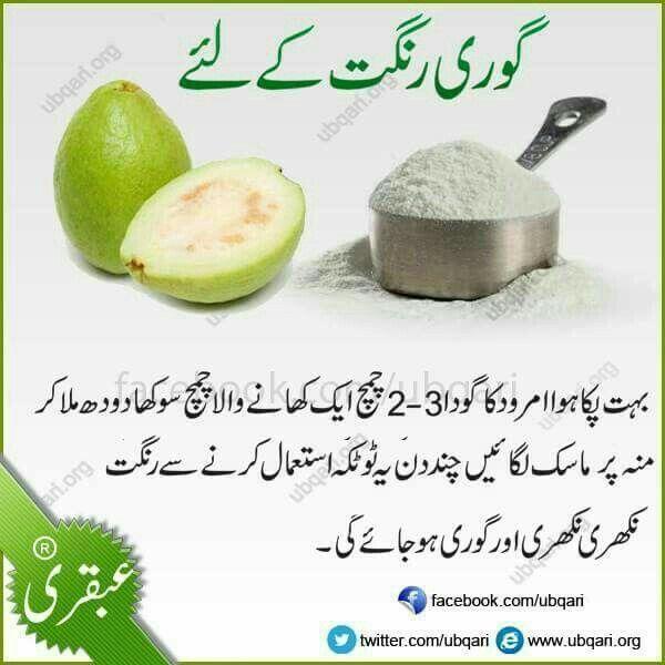 conseils de perte de poids par ubqari
