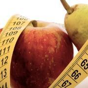 équation de mifflin pour la perte de poids