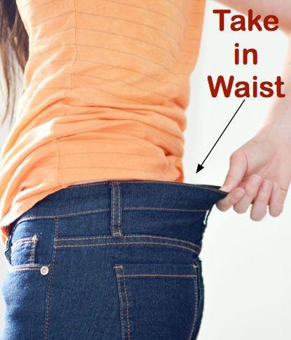 injections de perte de poids nyc