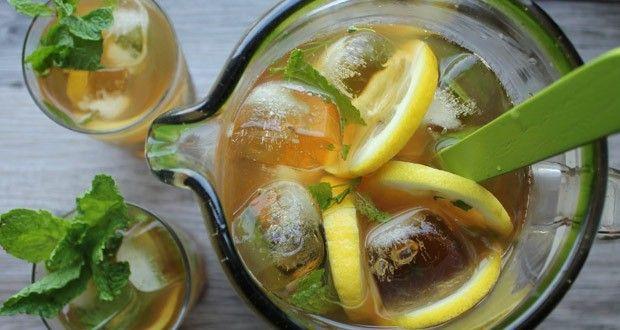 boissons pour perdre de la graisse corporelle v coupe des critiques de brûleur de graisse
