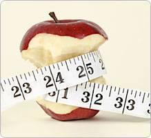 Tous les outils pour surveiller son poids et garder la forme   Fourchette & Bikini