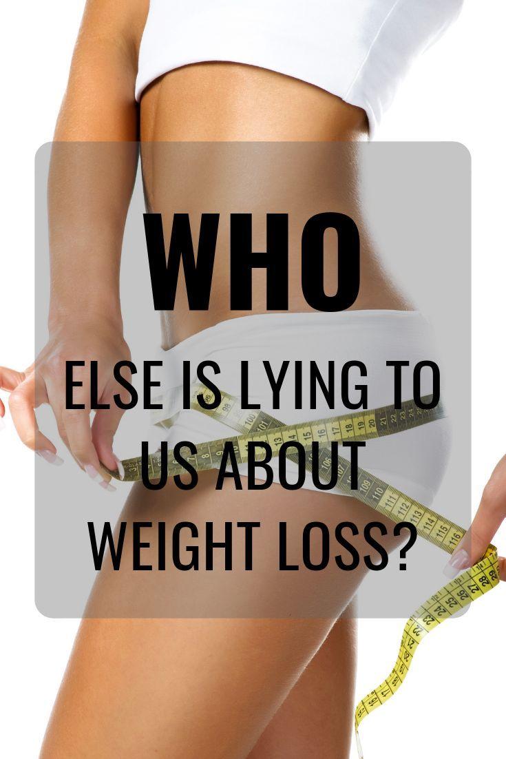 perte de poids ashley harrison